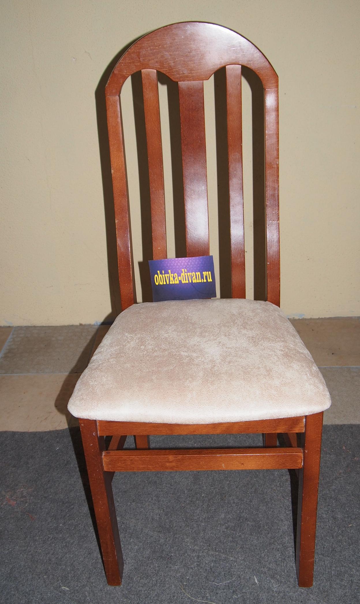 Upholstery- How to Diamond Tuft Мебель, Обивка и Мягкая 17