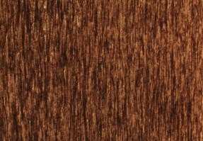 2.3adajio-plain-brown